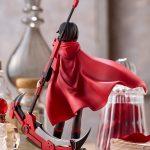 rwby-pop-up-parade-ruby-rose-85381_eda0b