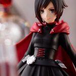 rwby-pop-up-parade-ruby-rose-85381_f4945