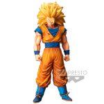 Grandista-Nero-Goku-SSJ3