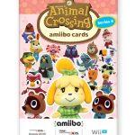 amiibo-animal-crossing-cards-series-4-cdu-42-packs–28525_76079