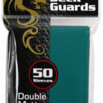 bcw-deck-guard-matte-teal-38881_ff3fa