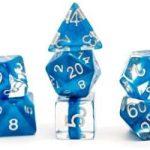 halfsies-dice-neutron-power-teal-7-polyhedral-dice-set-84001_747fe