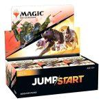 WIZC75150000–Magic-Jumpstart-Booster