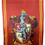 IKO0950–Harry-Potter-gryffindor-banner