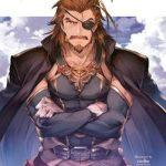 granblue-fantasy-manga-4