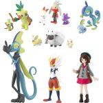 pokemon-scale-world-galar-set-of-12-packs-630425.1