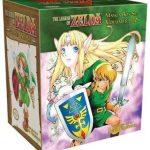 the-legend-of-zelda-box-set