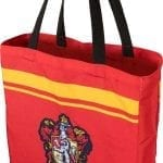 IKO1791–Harry-Potter-Gryffindor-Shopping-Bags-01