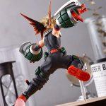 my-hero-academia-pop-up-parade-katsuki-bakugo-hero-costume-ver–87893_a0d95