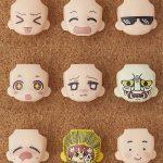 Nendoroid-More-Face-Swap-03