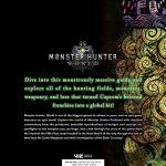 monster-hunter-world-official-complete-works-9781974711093_xlg-back
