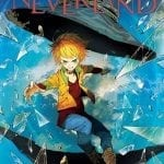 the-promised-neverland-vol-11-9781974708383_xlg