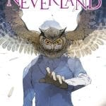 the-promised-neverland-vol-14-9781974710164_xlg