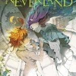 the-promised-neverland-vol-15-9781974714995_xlg