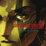 swi-shin-megami-tensei-iii-nocturne-hd-remaster-91071_92642