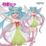 Hatsune-Miku-3rd-Season-Spring-ver