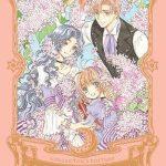 cardcaptor-sakura-collector-s-edition-4