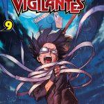 my-hero-academia-vigilantes-vol-9-9781974719792_xlg