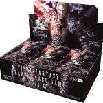 final-fantasy-trading-card-game-opus-xiv-89152_b91e4