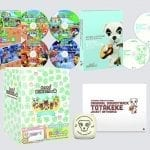 animal crossing limited