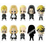 funny-knights-tokyo-revengers-mini-figure-box-1-10pcs