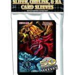 Slifer_Obelisk_Ra_Accessories_Card_Sleeve_PolyBag_Mock-251022601bc227811ee2.34766788-731×1024